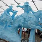 Herb Mignery - Hashknife Pony Express